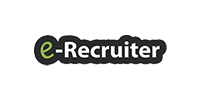 E-Recruiter