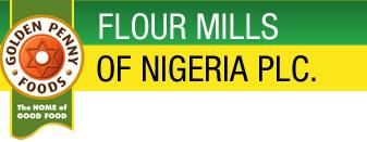 Flour Mills of Nigeria Plc Recruitment 2018